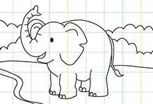 gajah2