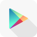 playstore-128