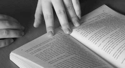 23 April; Selamat Hari Buku Sedunia
