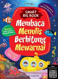 smart-big-book-membaca-menulis-berhitung-mewarnai-tes