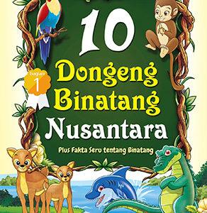 10-dongeng-binatang-nusantara