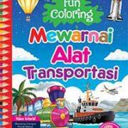 fun-coloring-mewarnai-alat-transportasi