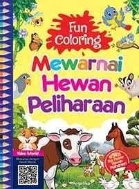 fun-coloring-mewarnai-hewan-peliharaan