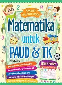 matematika-untuk-paud-tk-rev