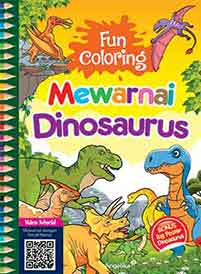cover-Mewarnai-Dinosaurus