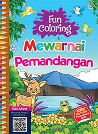 fun-coloring-mewarnai-pemandangan1