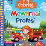 fun-coloring-mewarnai-profesi1