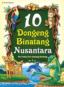 10-DONGENG-BINATANG-ASLI-INDONESIA-1
