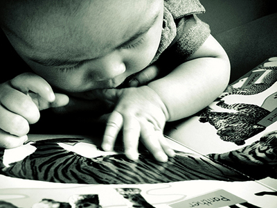 baby-learn-dalam