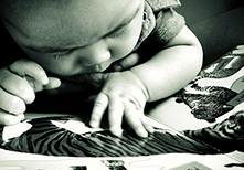 baby-learn-luar
