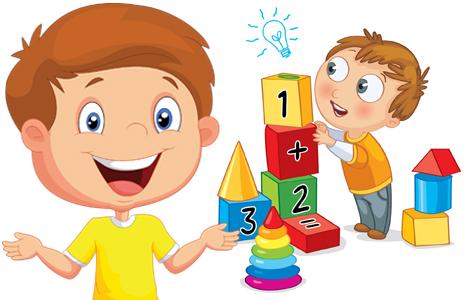 latihan-superlengkap-matematika-dlm