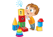 latihan-superlengkap-matematika-luar