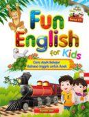 Fun English for Kids