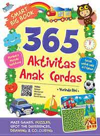 Smart-Big-Book-365-Aktivitas-Anak-Cerdas1