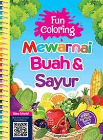 fun-coloring-mewarnai-buah-&-sayuran