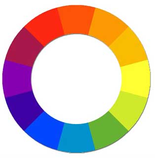 colors-pin23