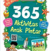 365-Aktivitas-Anak-Pintar2