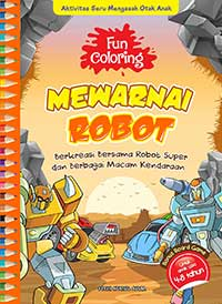 Fun-Coloring-Mewarnai-Robot---Cover-Depan
