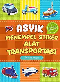 COVER---Asyik-Menempel-Stiker-Alat-Transportasi---DUMMY1