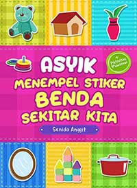 COVER---Asyik-Menempel-Stiker-Benda---DUMMY1