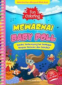 Fun-Coloring-Mewarnai-Baby-Doll1