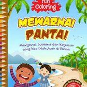Fun-Coloring-Mewarnai-Pantai1
