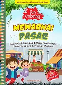 Fun-Coloring-Mewarnai-Pasar-1
