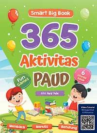 365-aktivitas-paud