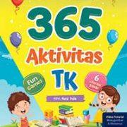 365-aktivitas-tk