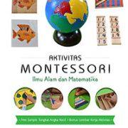COVER-DEPAN---Aktivitas-Montessori-Ilmu-Alam-dan-Matematika1
