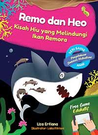 Remo-dan-Heo