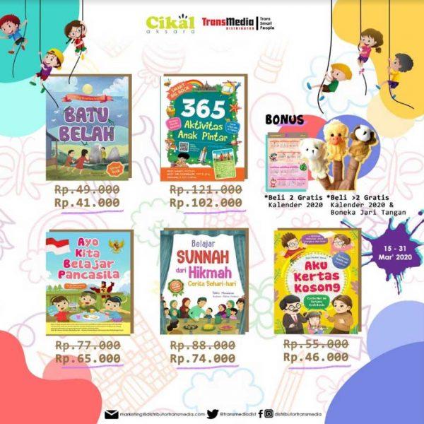 Promo-Buku-Dongeng