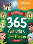 smart big book anak muslim