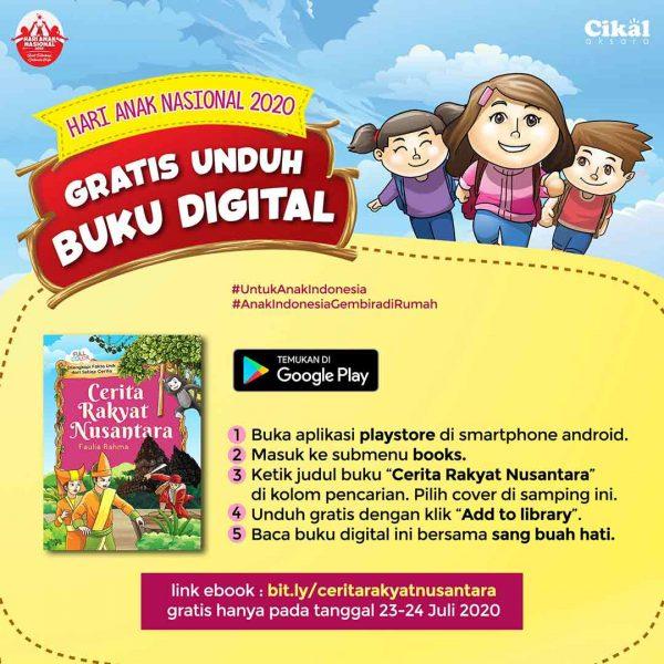 Gratis-Unduh-Buku-Digital-Cikal-Aksara-EBOOK-01