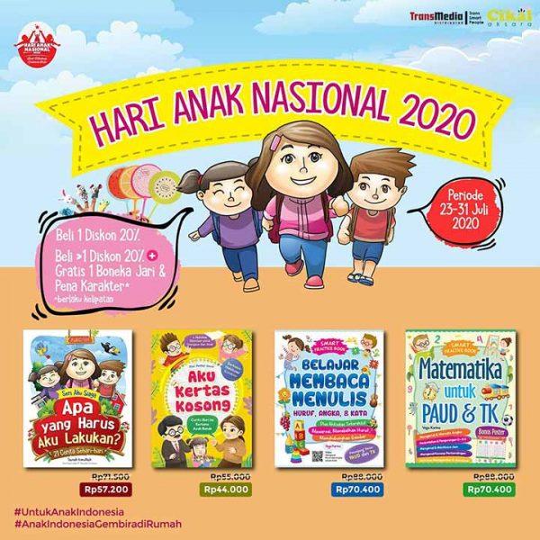 Hari-Anak-Nasional-2020-Beli-Buku-Diskon-20