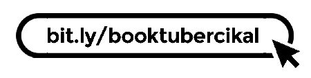 button-link-booktuber