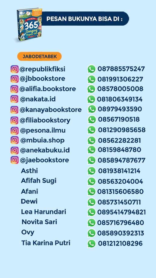 Story-List-Reseller-Jabodetabek-Buku-Dongeng-2