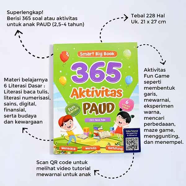 Keunggulan-Buku-Smart-Big-Book-365-Aktivitas-PAUD
