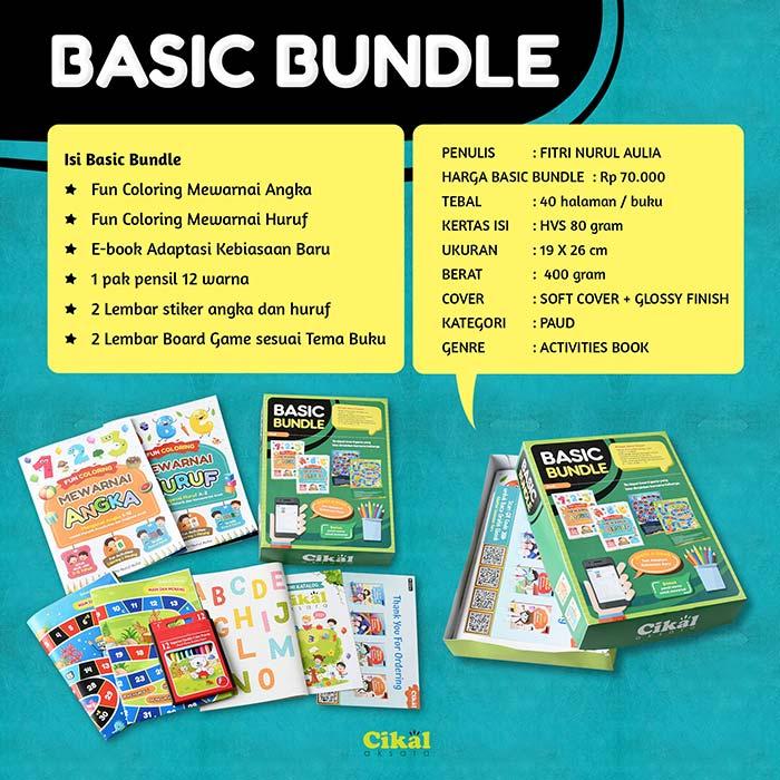 Basic-Bundle