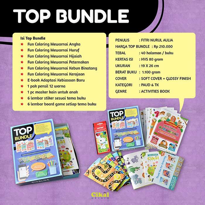 Top-Bundle