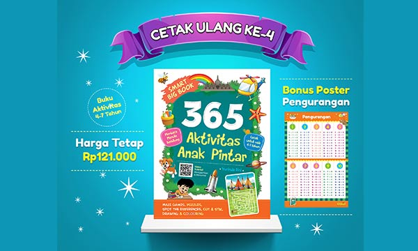 preorder-Smart-Big-Book-365-Aktivitas-Anak-Pintar