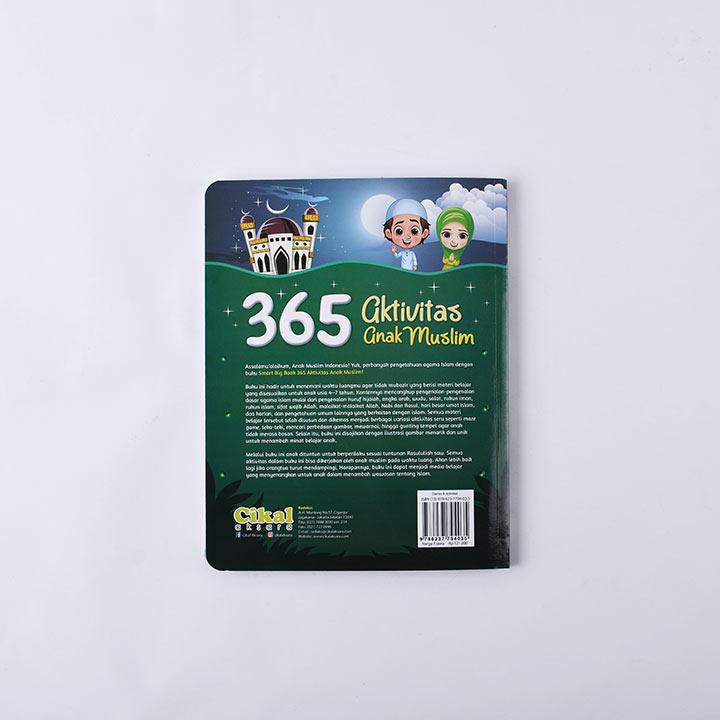 Isi-Buku---365-Aktivitas-Anak-Muslim-(5)