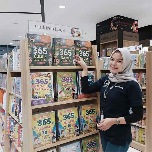 bestseller_book_aktivitas_anak-muslim