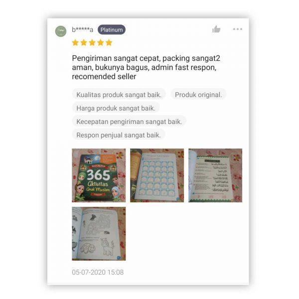 testimoni-pembeli-buku-365-Aktivitas-Anak-Muslim-111