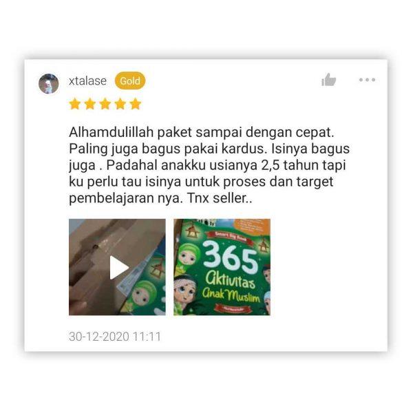 testimoni-pembeli-buku-365-Aktivitas-Anak-Muslim-112