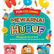 COVER—Fun-Coloring-Mewarnai-Huruf1