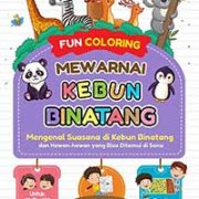 COVER---Fun-Coloring-Mewarnai-Kebun-Binatang2-
