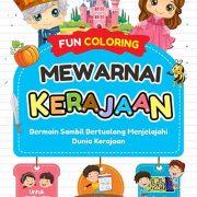 COVER—Fun-Coloring-Mewarnai-Kerajaan1-