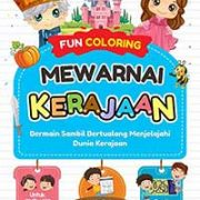 COVER---Fun-Coloring-Mewarnai-Kerajaan2-