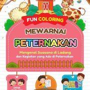 COVER—Fun-Coloring-Mewarnai-Peternakan1